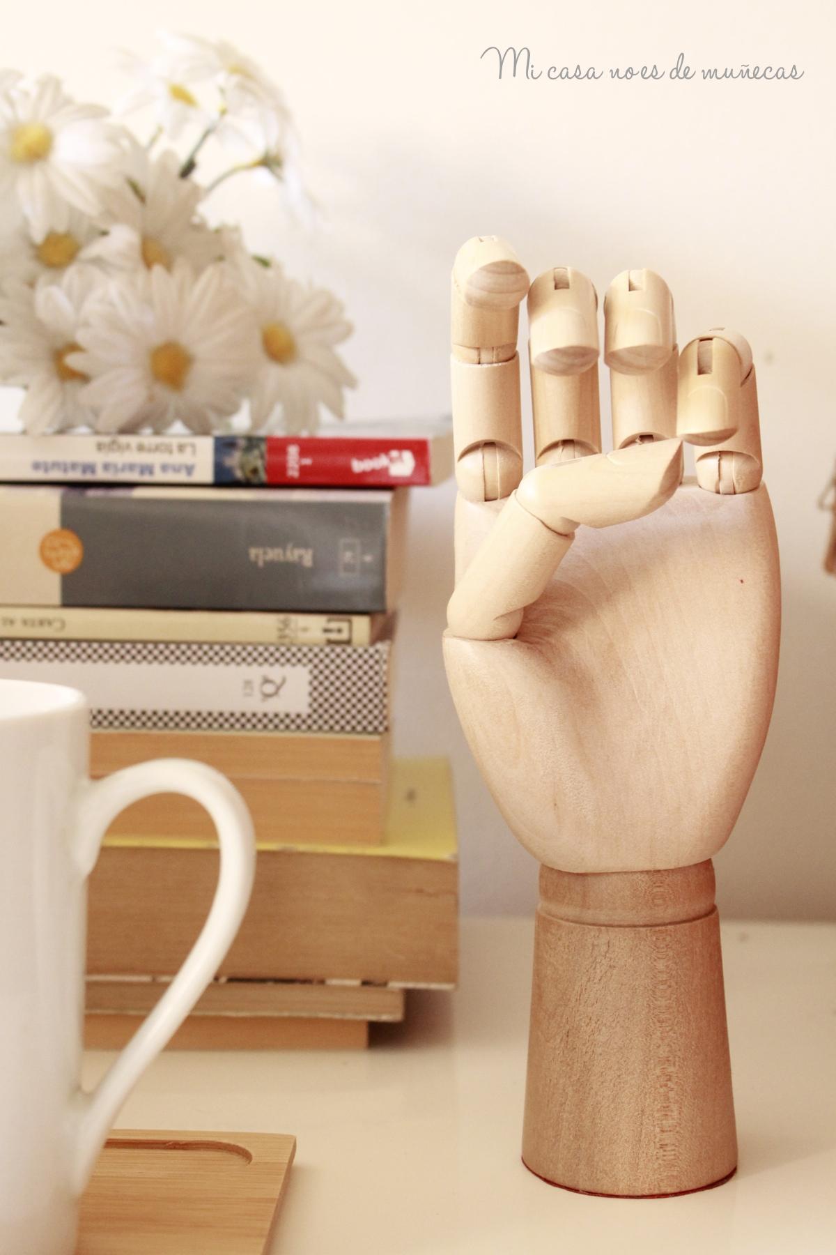 Imagen-wood hand-05
