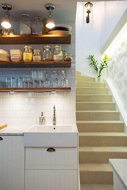 Una cocina de paso 03