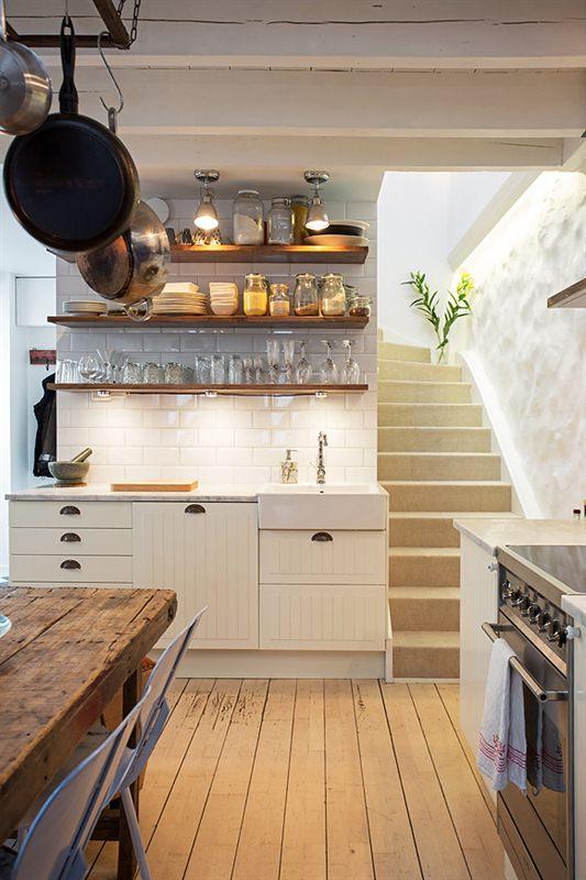 Una cocina de paso 08