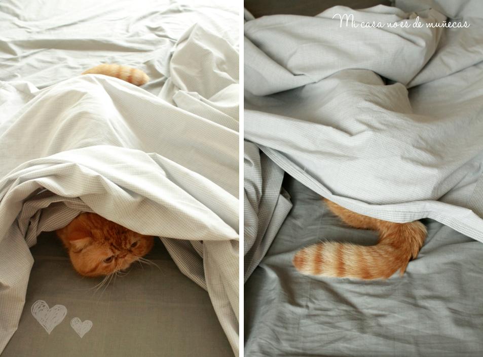 Haskell_bajo las sábanas 02