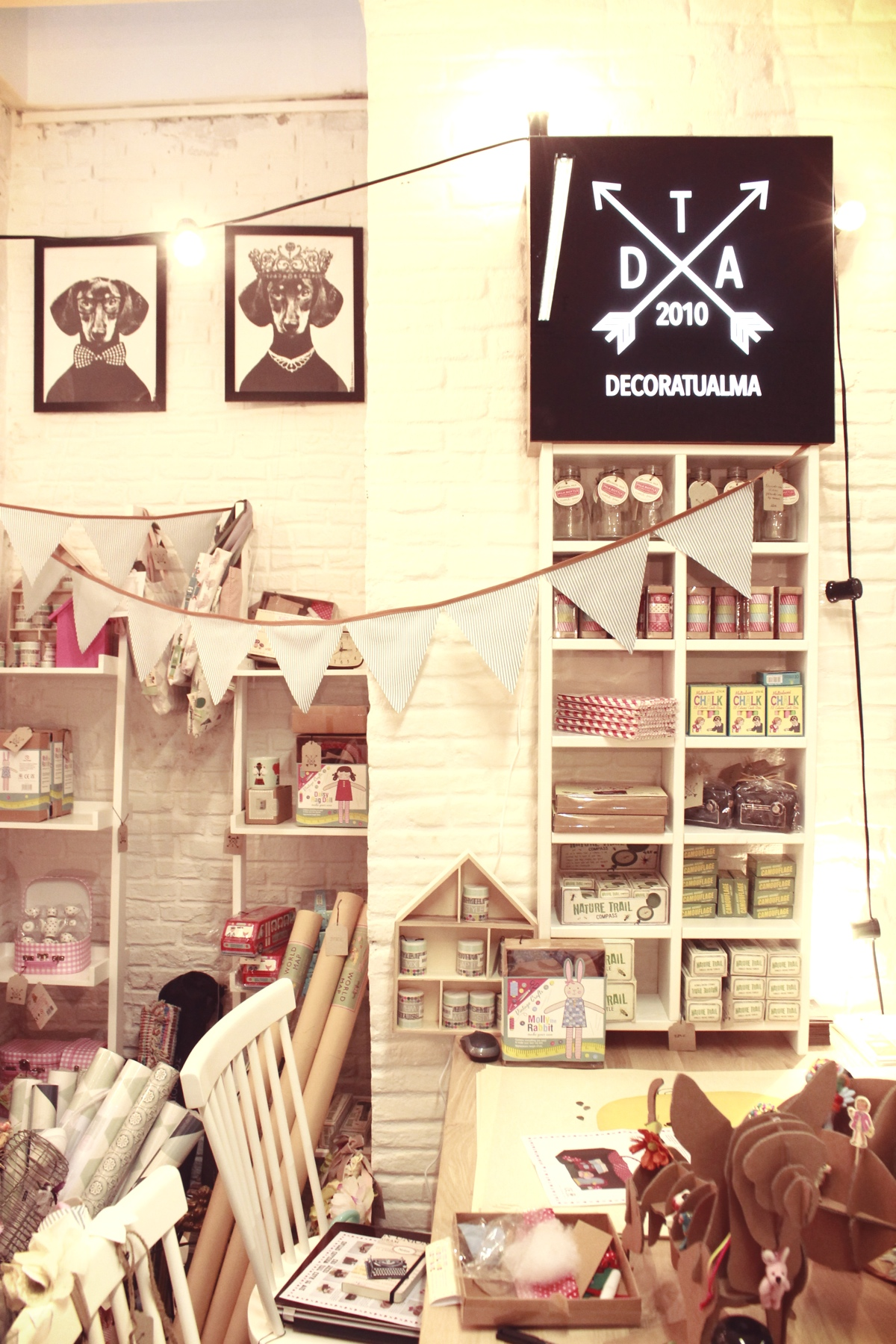 Singulares Inventory Room-Decora tu alma 02