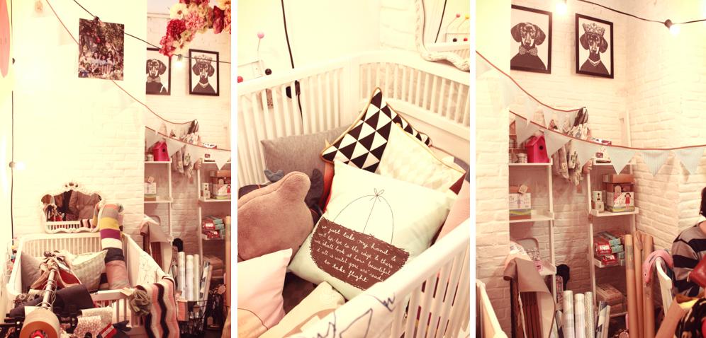 Singulares Inventory Room-Decora tu alma OK