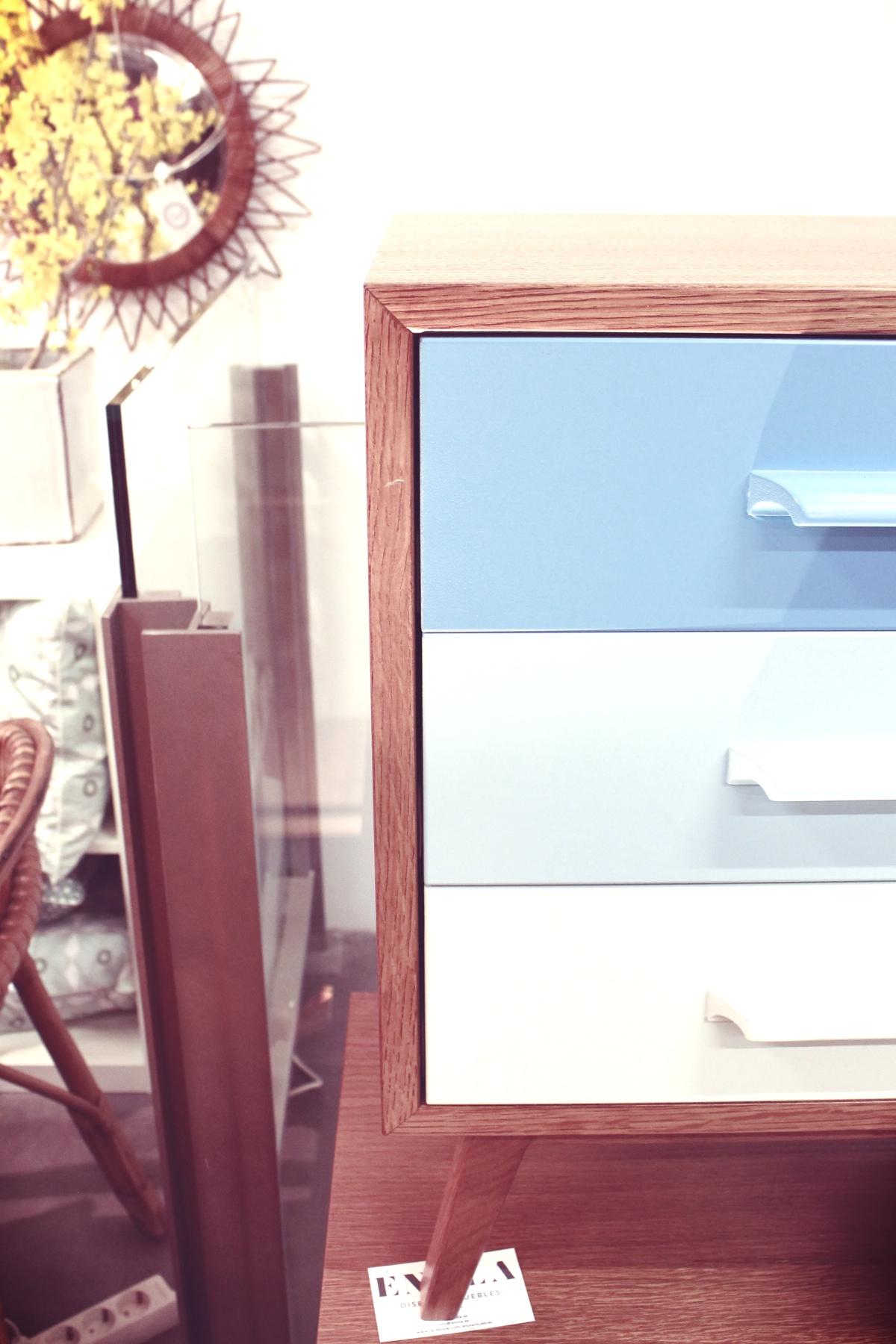 Singulares Inventory Room-Enola 04