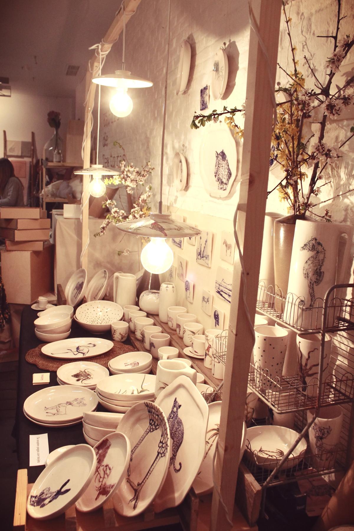 Singulares Inventory Room-Favorito Studio