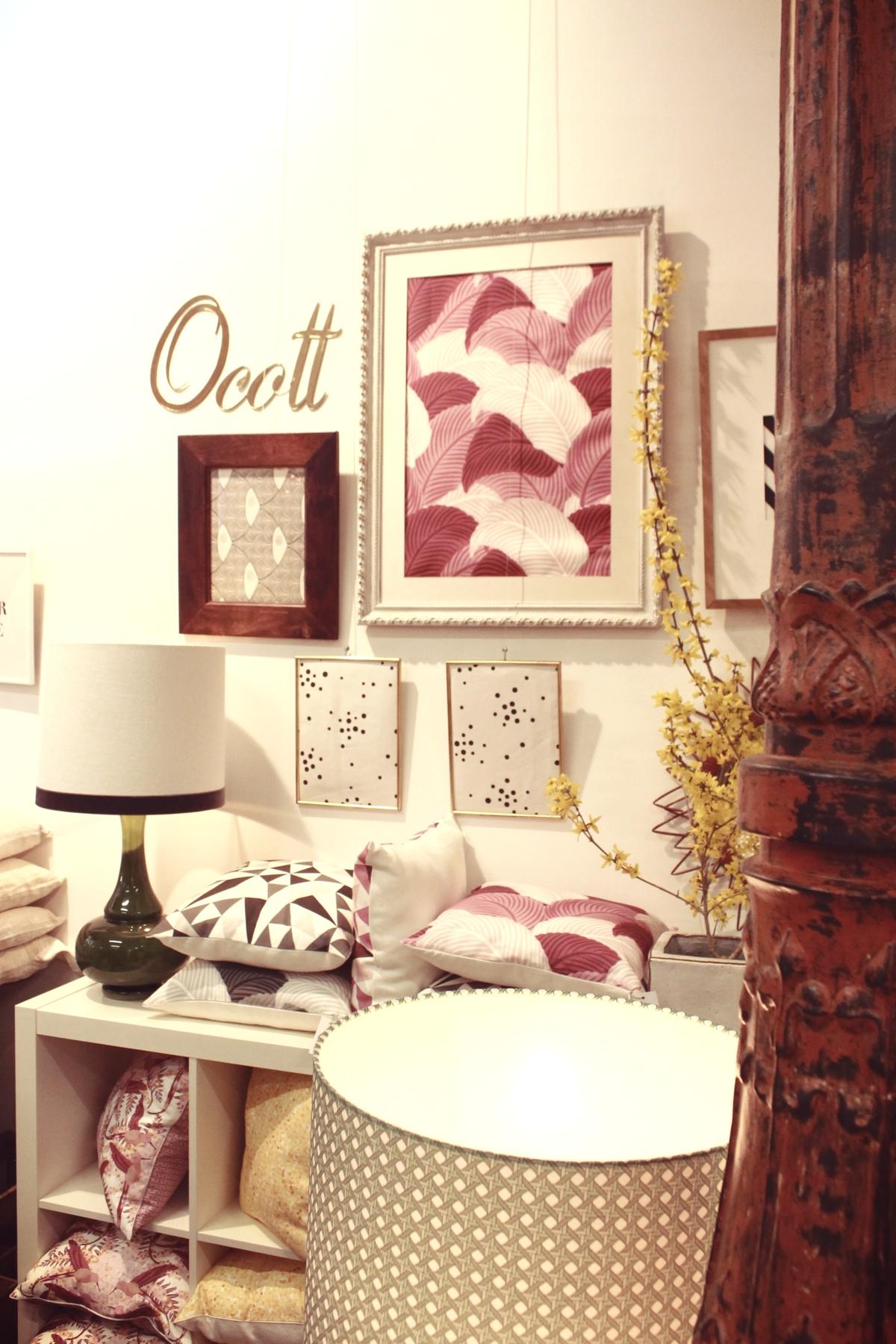 Singulares Inventory Room-Occott 01