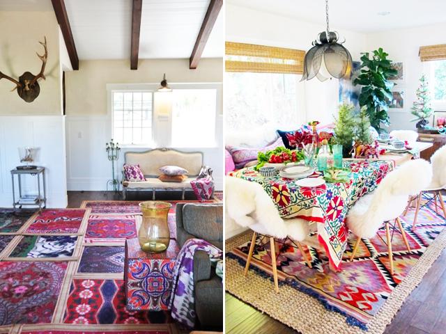 Superposición de alfombras 01