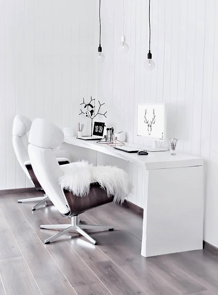 Fondo escritorio Washi 02