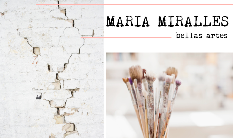 Maria Miralles-00