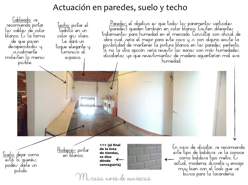 Proyecto lavadero - 03