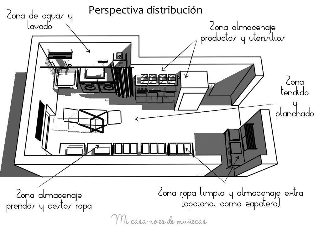 Proyecto lavadero - 04