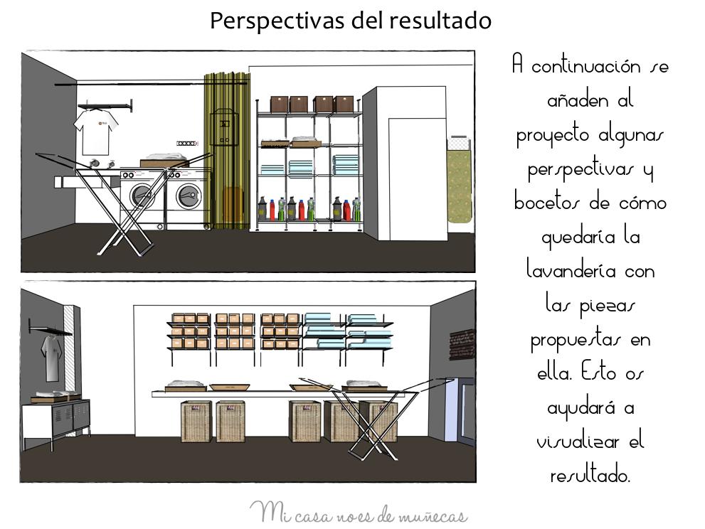Proyecto lavadero - 07