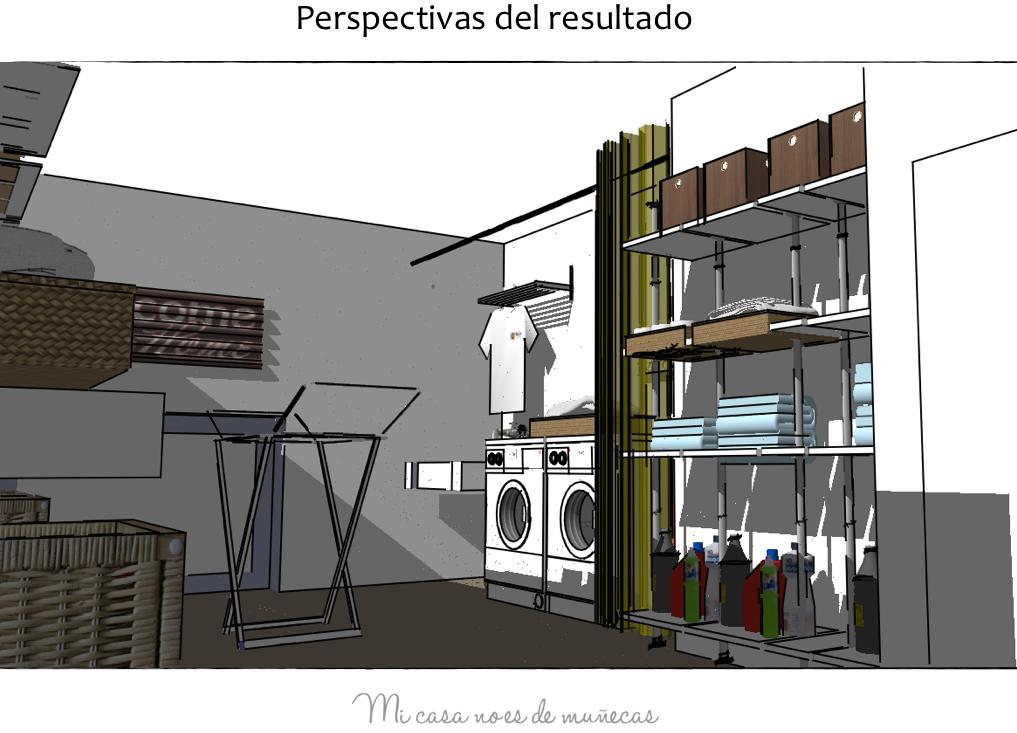 Proyecto lavadero - 08