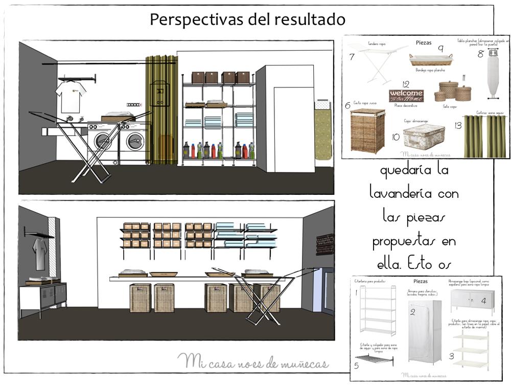 Proyecto lavanderia portada 02