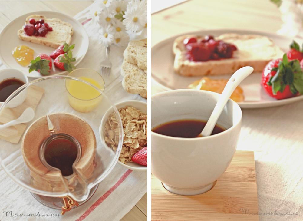 Quedamos a desayunar 10