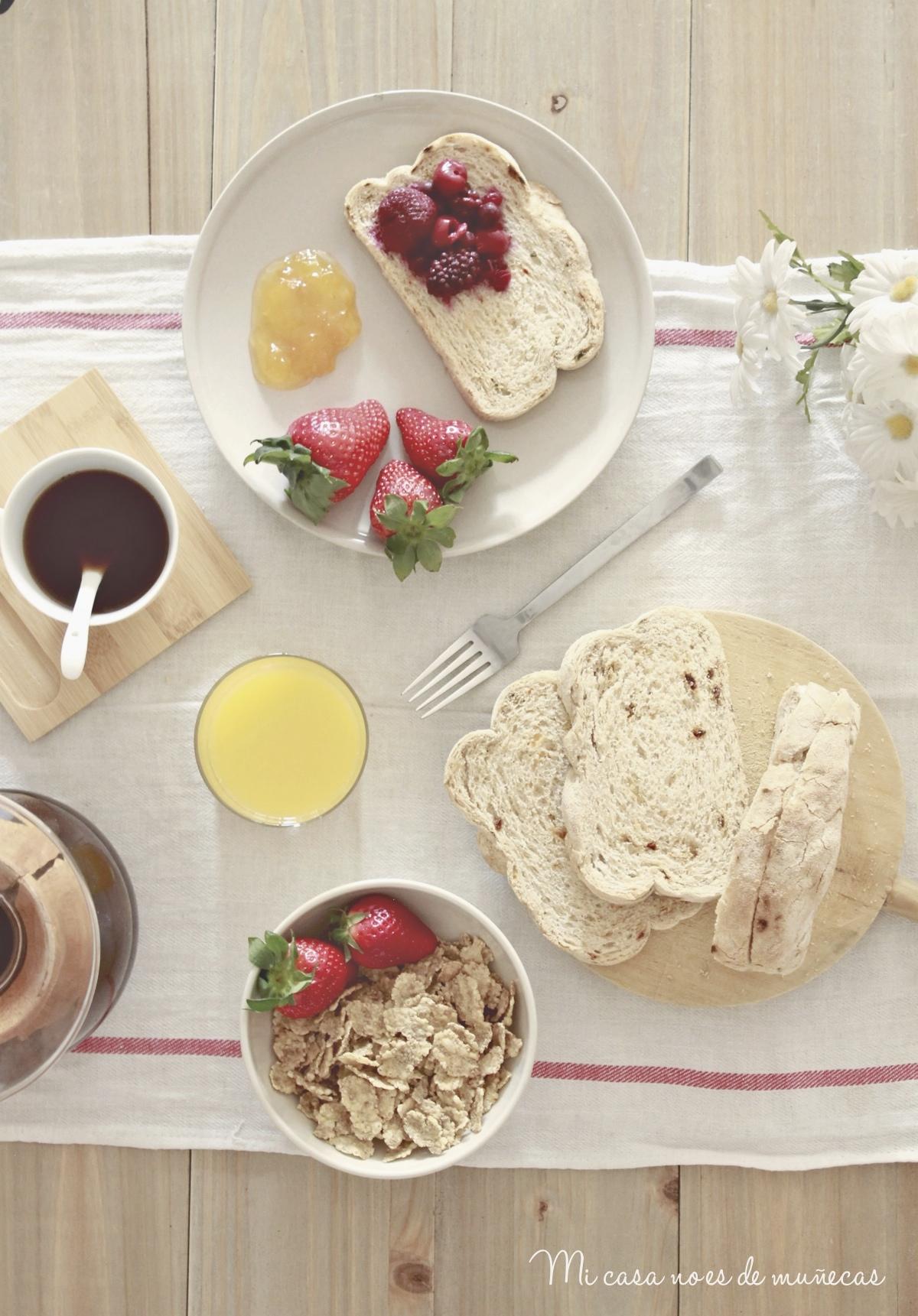 Quedamos en desayunar_03