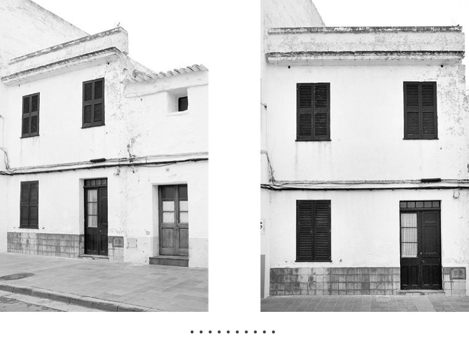 La Buhardi-reforma Menorca 09