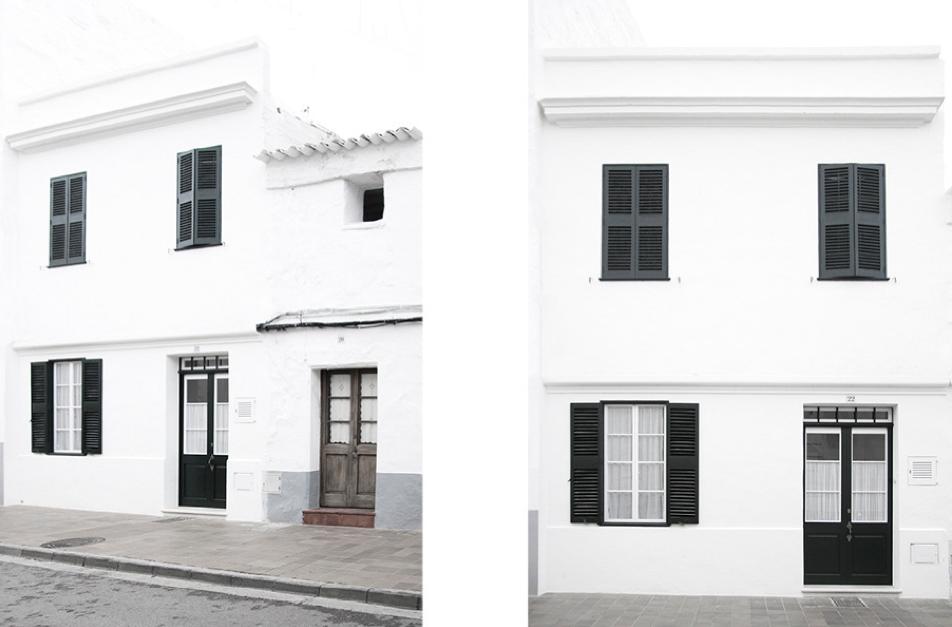 La Buhardi-reforma Menorca 10
