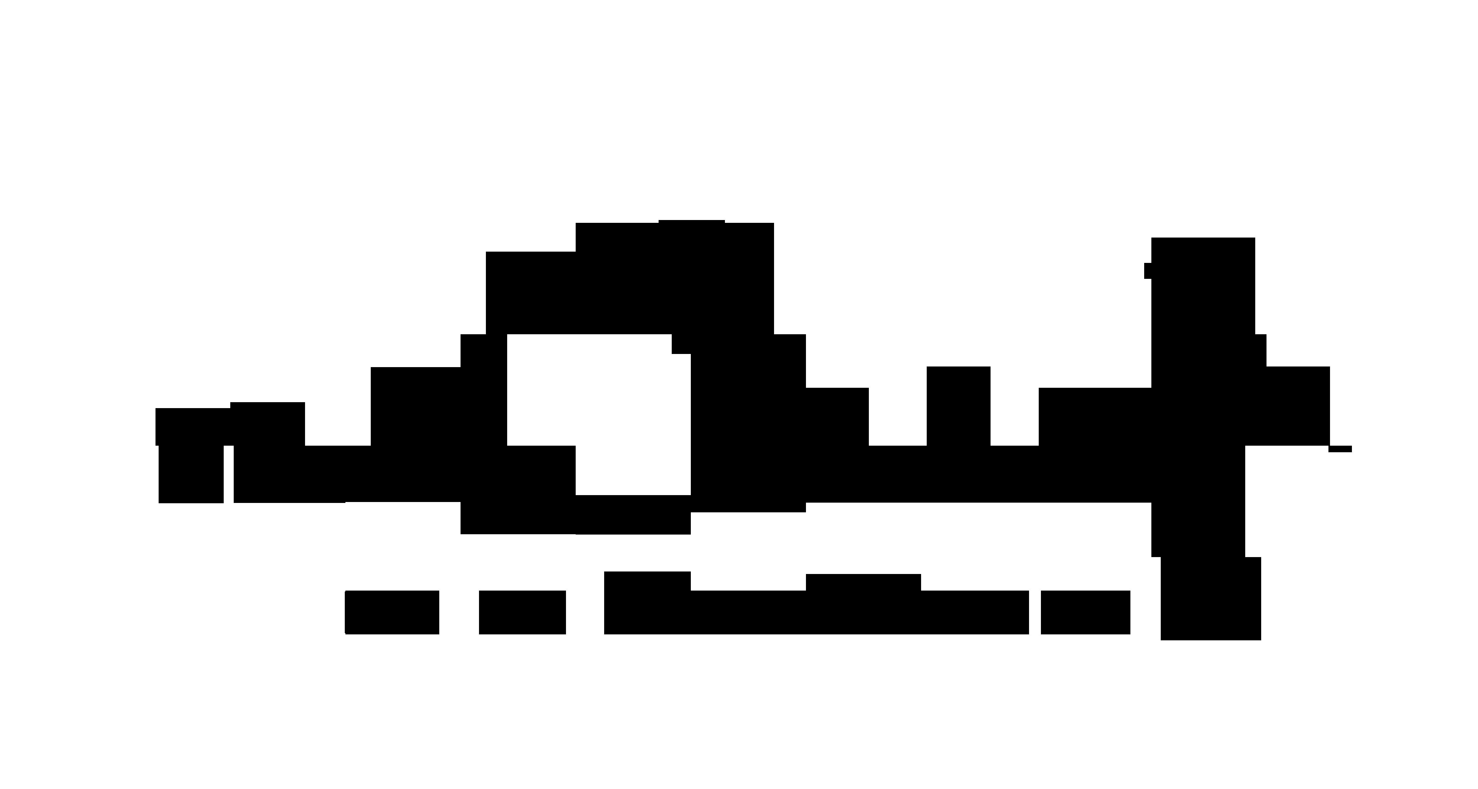 Logo_MCNEDM_byLittlefew