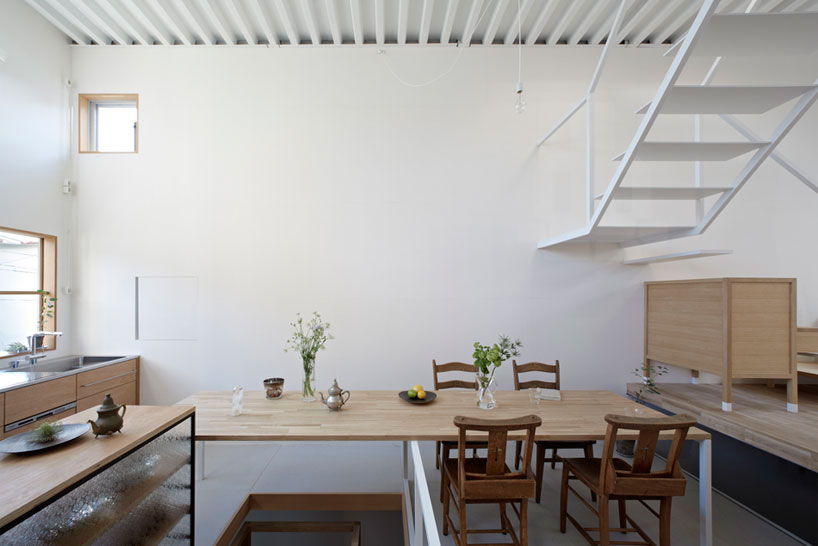 house en itami 04