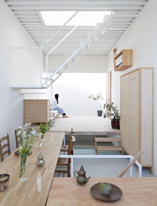 house en itami 05