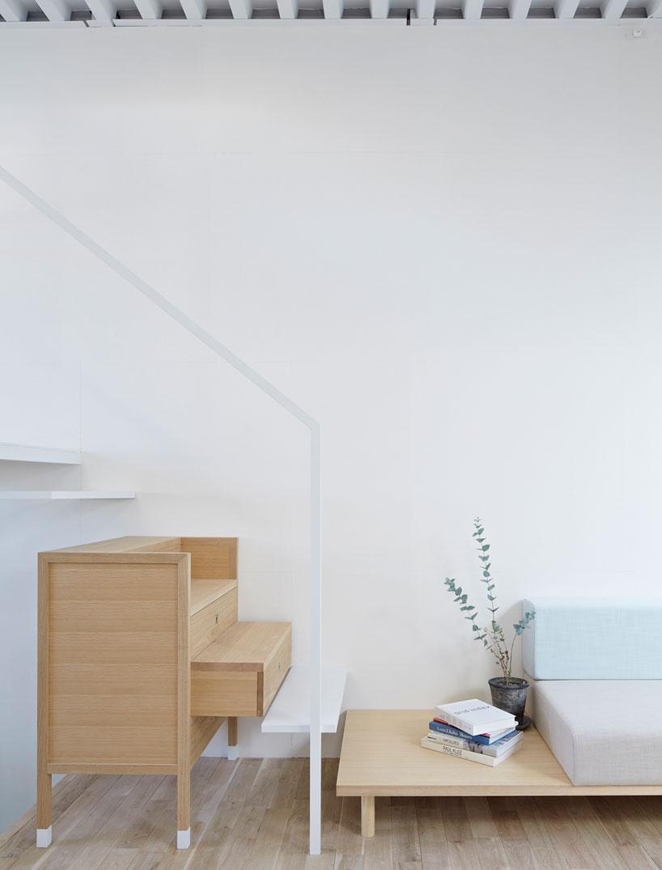 house en itami 07