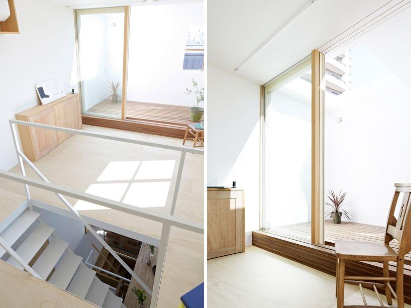house en itami 09