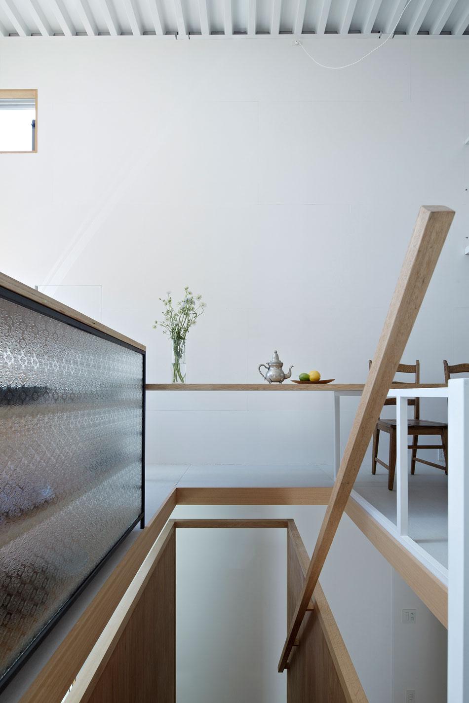 house en itami 13
