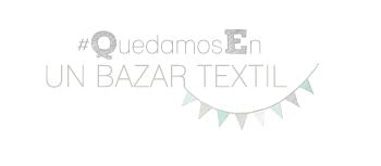 1406_PORTADA_bazartextilblanco