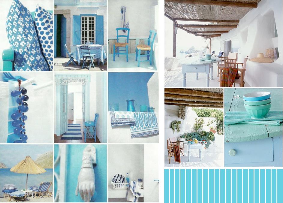 Azul+blanco 04