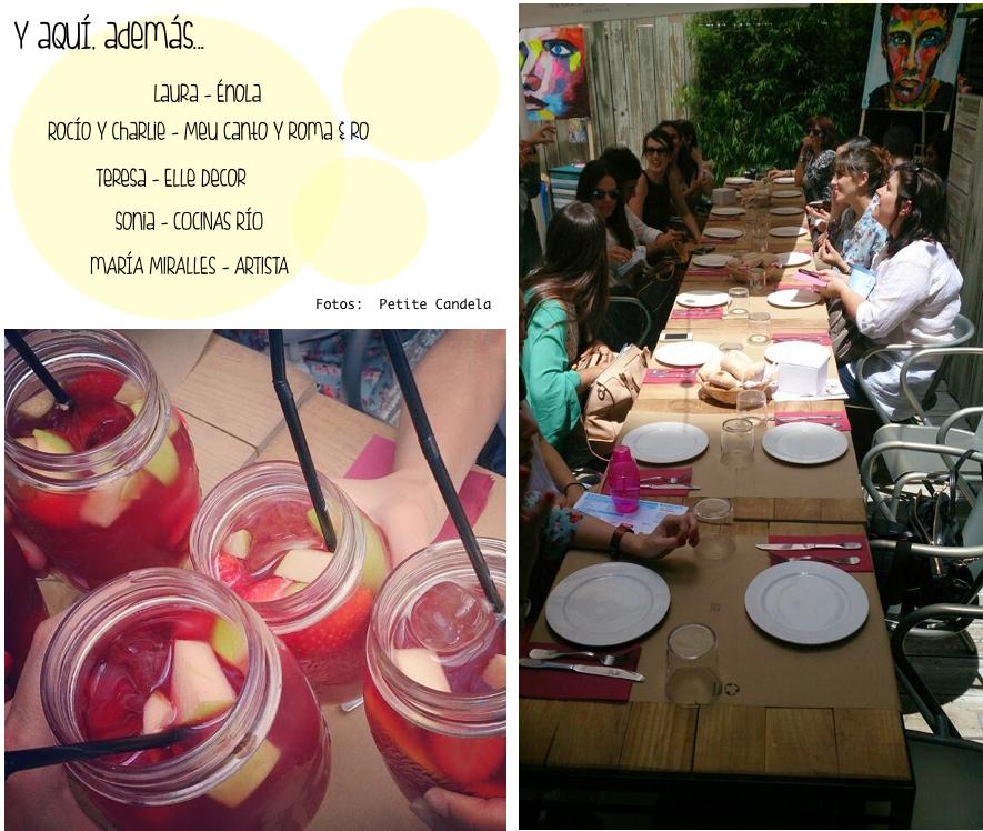 Captura de pantalla 2014-06-09 a la(s) 20.14.35