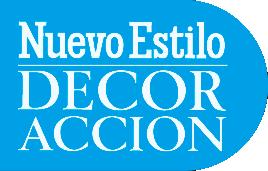 Logo-web-azul-2014