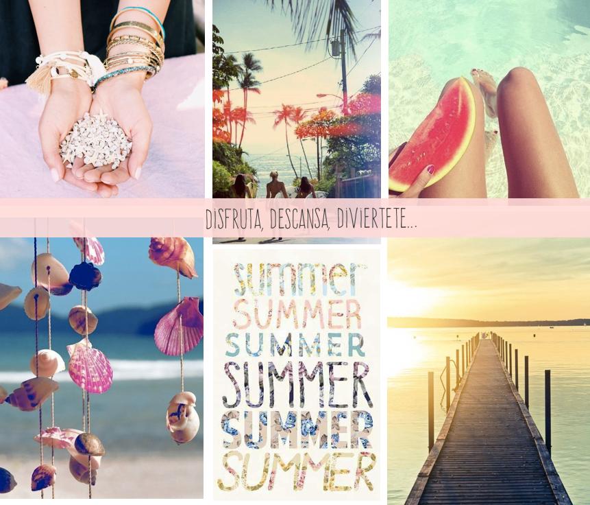 Siente el verano 02
