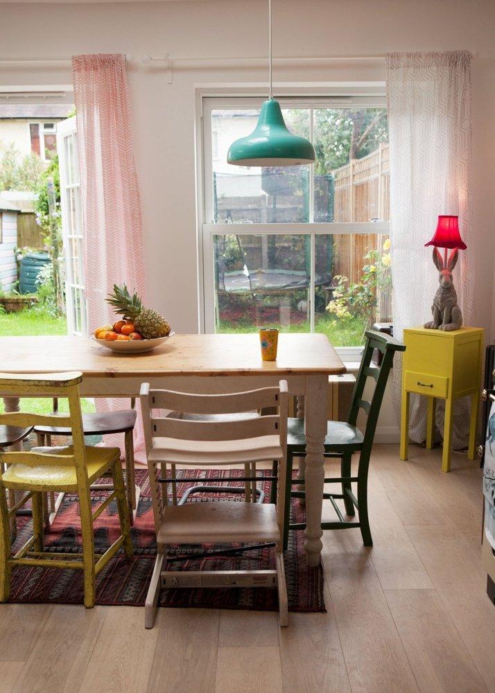 casa colorida 06