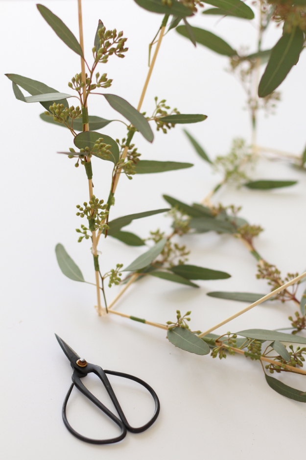 colgante de flores 06