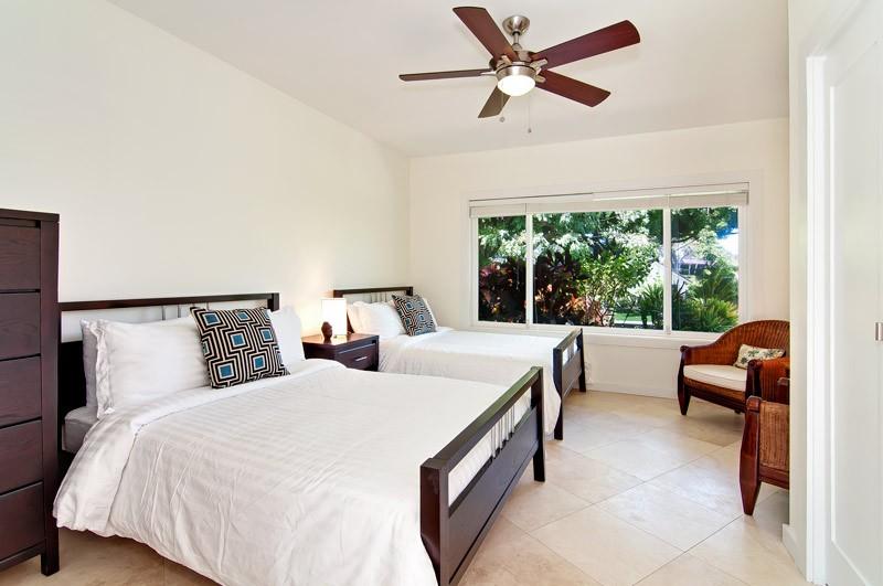 Casa en Hawai 07