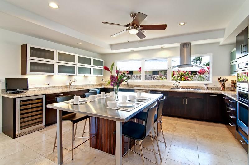 Casa en Hawai 09