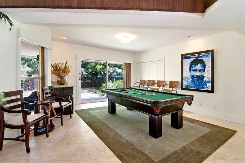 Casa en Hawai 12