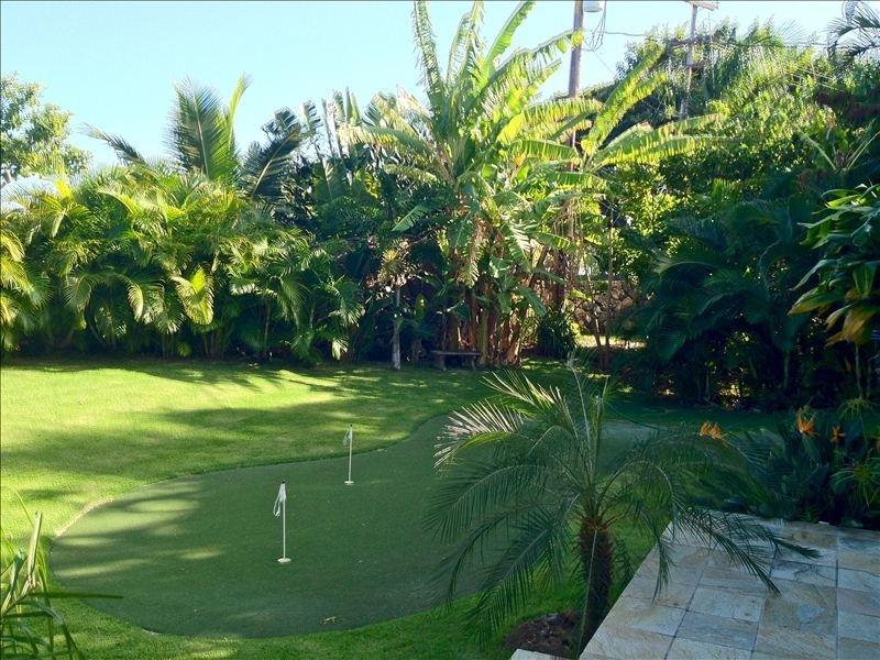 Casa en Hawai 16