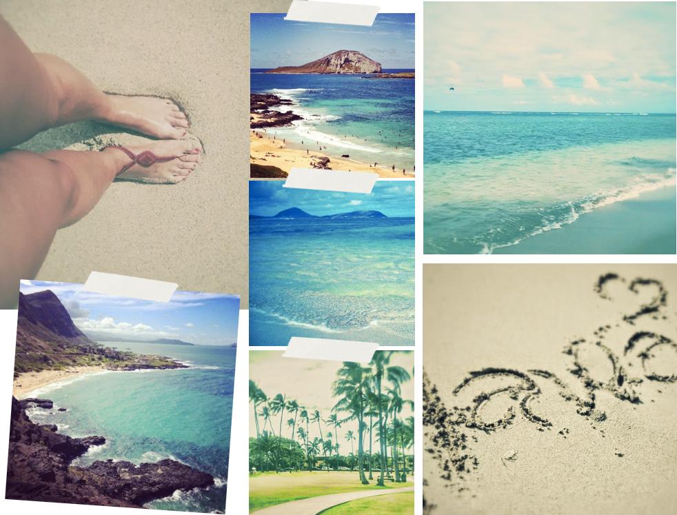 Montaje Hawai 01