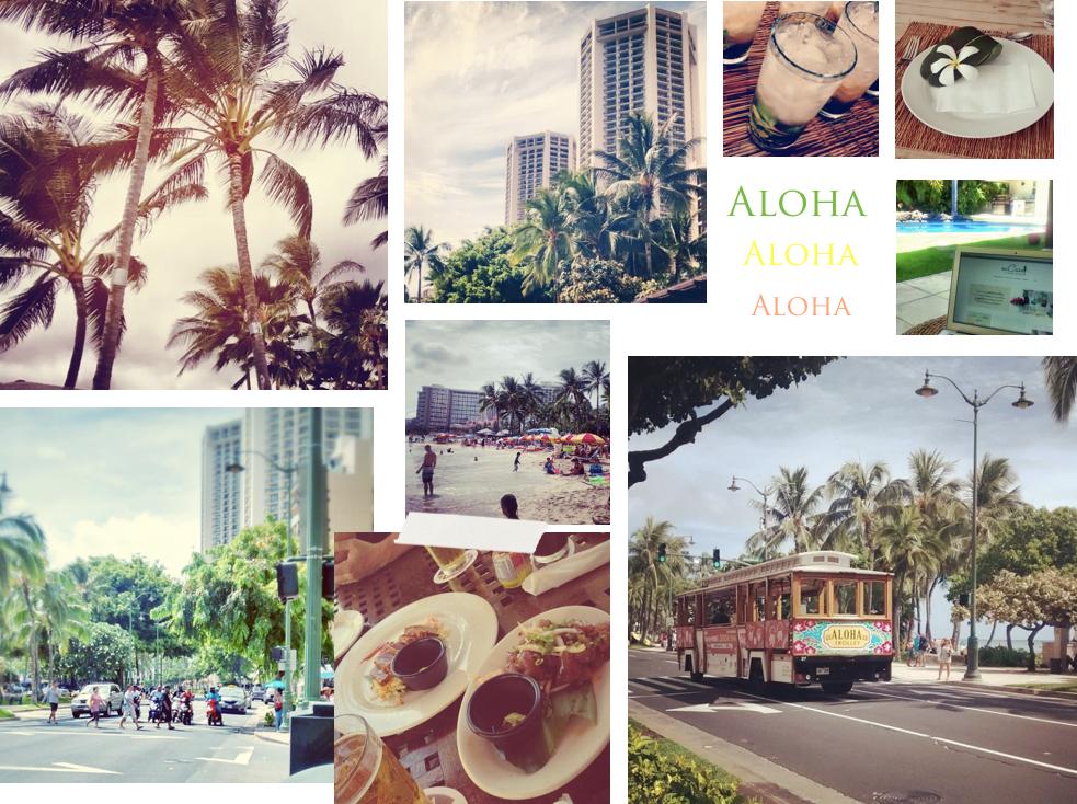 Montaje Hawai 03