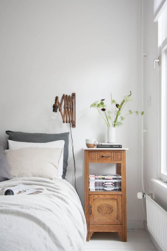 bedroom-02 despues