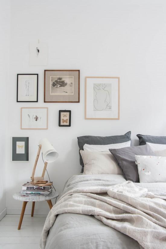 bedroom-11 despues