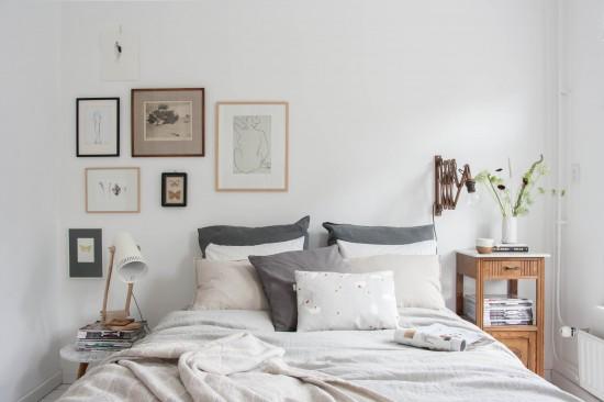 bedroom-13 despues