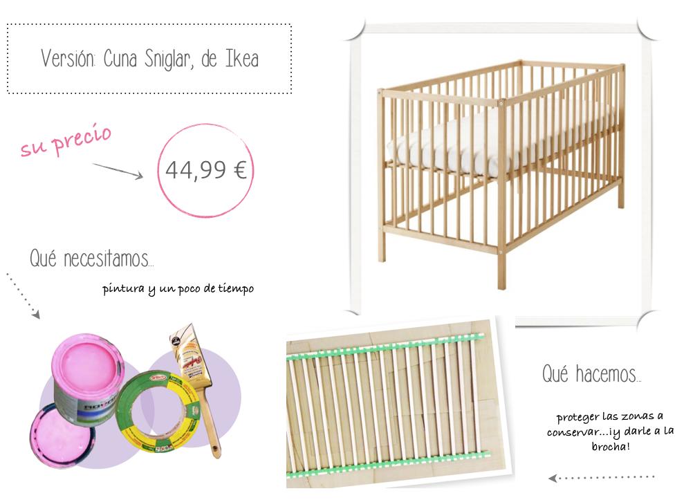 Proyecto DIY-CUNA 02