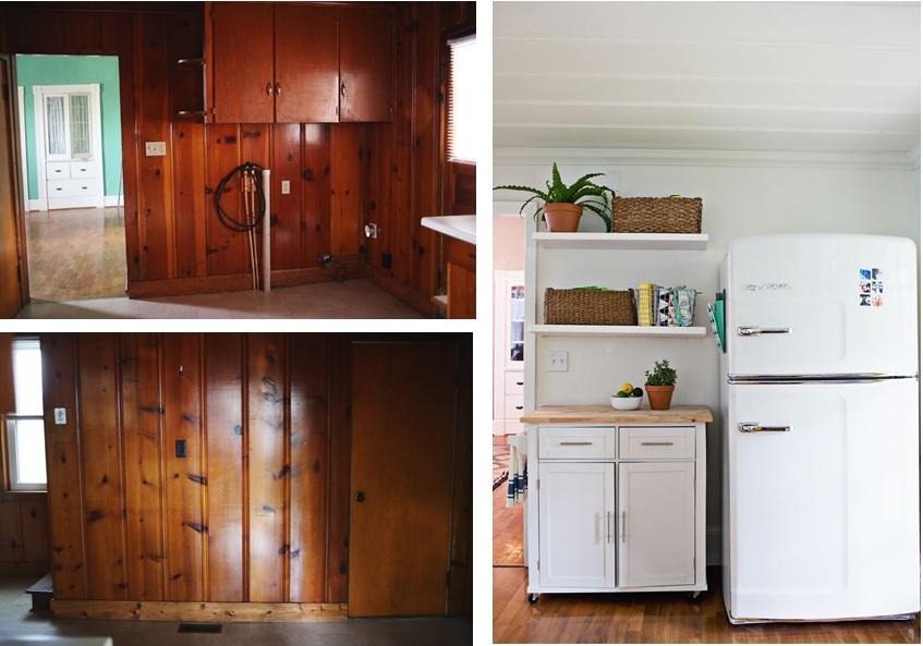 Proyecto cocina - antes y despues -02