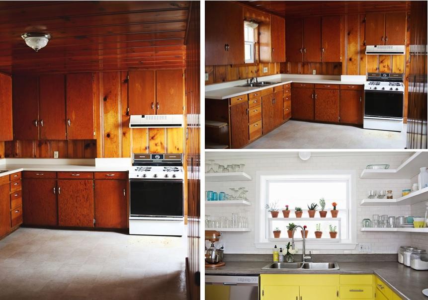Proyecto cocina - antes y despues -03