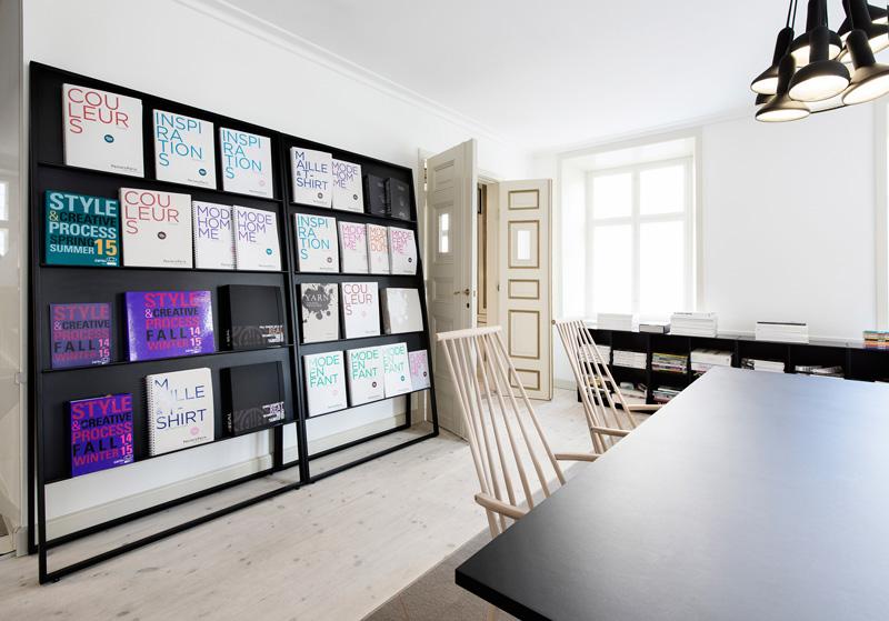 Centro Internacional para la Creatividad de Copenhague 02