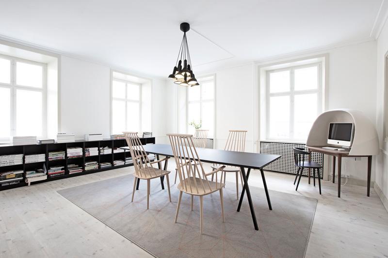 Centro Internacional para la Creatividad de Copenhague 03