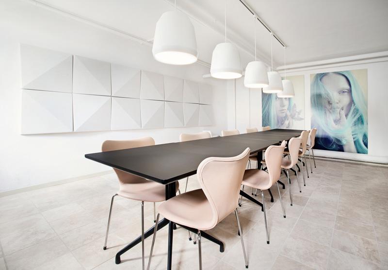 Centro Internacional para la Creatividad de Copenhague 04