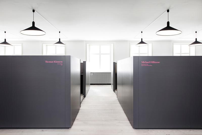 Centro Internacional para la Creatividad de Copenhague 09